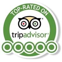 HOTEL RESIDENZ HÖSSINGER: Bewertungen, Fotos & Preisvergleich (Neidling) - Tripadvisor